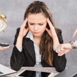 Akupunktura protiv stresa